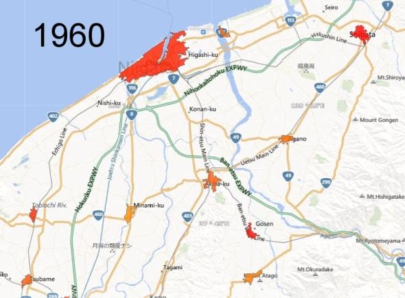 Niigata1960