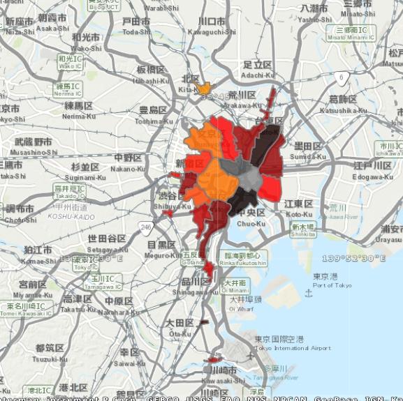Tokyo1891