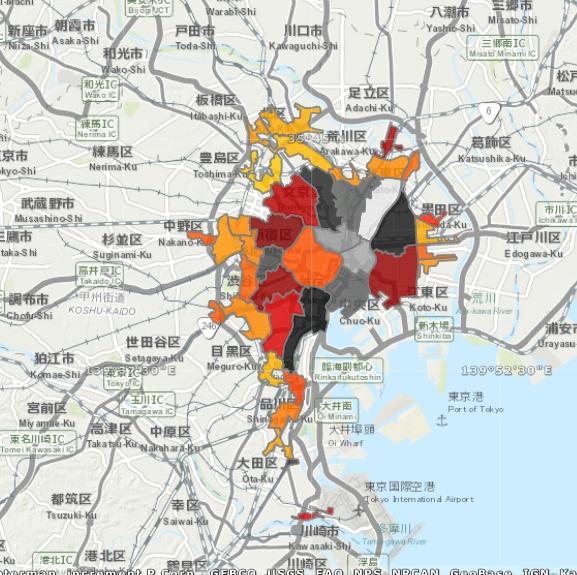 Tokyo1908